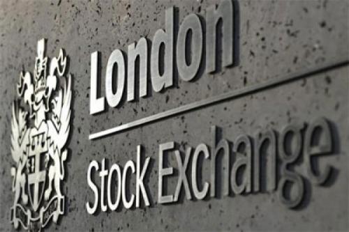 Indeks FTSE-100 Inggris berakhir melemah 0,26 persen   www.iannews.id