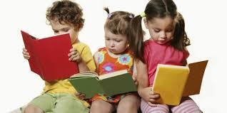 Membangun Minat Baca Bersama Komunitas Pecandu Buku Bandung | www.iannews.id
