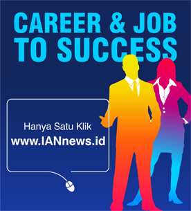 Job & CAREER | IANnews