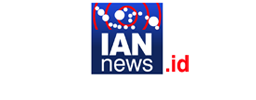 Indonesia Archipelago Network News - IANnews.id