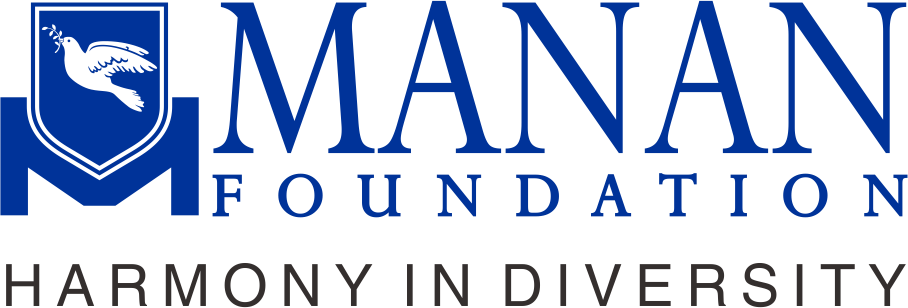 Manan Foundation
